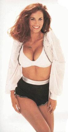 Annette1994