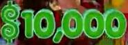 $10,000 Showcase Showdown Winning Graphic-6