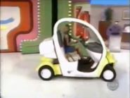 Heather Kozar in Gem Car-4