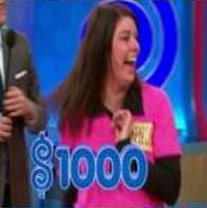 File:$1,000 Winner-4.jpg