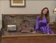 Brandi Sherwood in Satin Bathrobe-9 (10-15-2003)