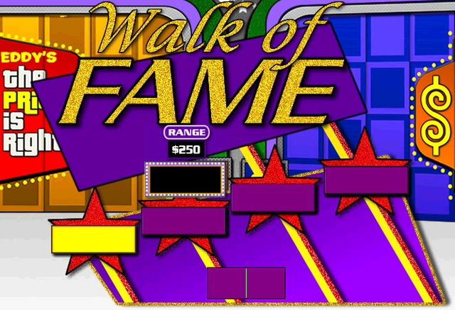 File:Walkoffame2.png~original.png