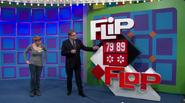 Flipflop2