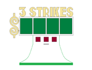 Tpir 3 strikes 1980 s 90 s by neilrocks87-d57133q
