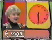 Clockgamelastsecond (01-27-1995)