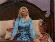Shane Stirling in Satin Sleepwear from 07-07-2008 Pic-17