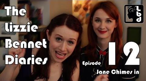 Jane Chimes In - Ep 12