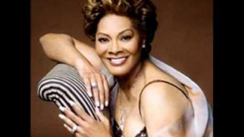 Do you believe in the love at first sight - Dionne Warwick