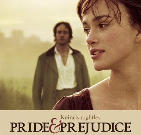 File:Pride and prejudice.jpeg
