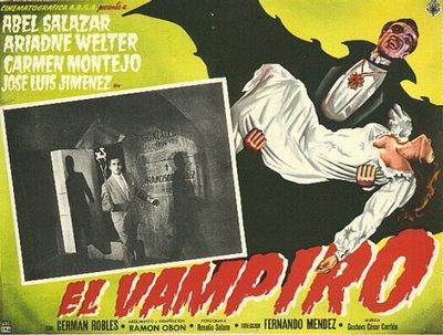 File:El-vampiro-poster1.jpeg