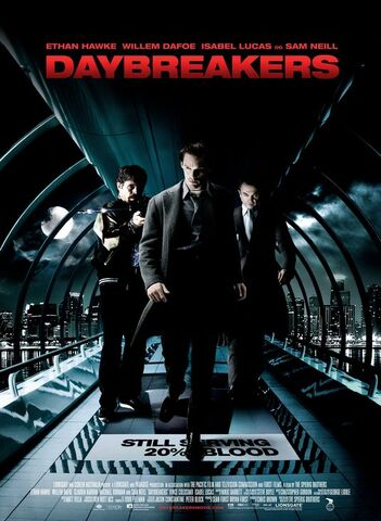 File:Daybreakers.jpg
