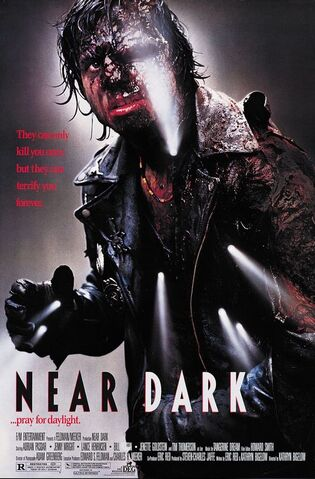 File:Near dark.jpg