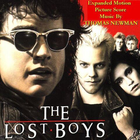 File:Lost Boys frt.jpg