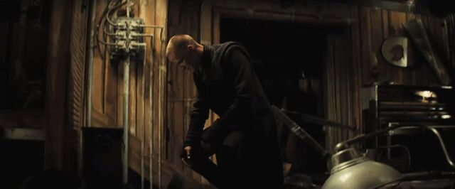 File:Priest trailer 16.jpg