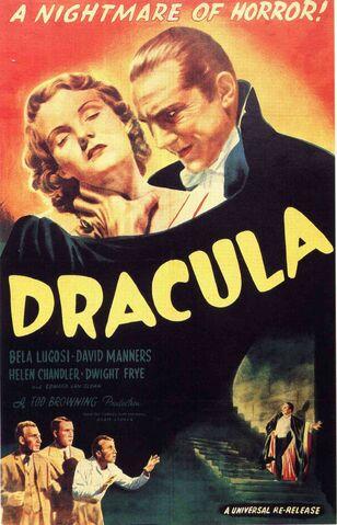 File:Dracula.jpeg
