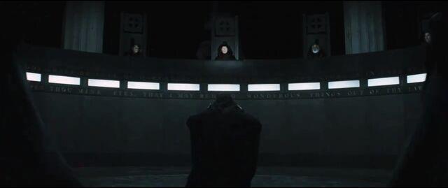 File:Priest trailer 07.jpg