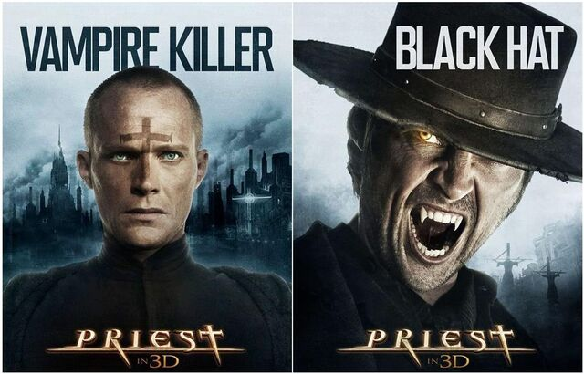 File:Priest-movie-banners-4.jpg