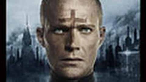 Official PRIEST Trailer - In Theaters 5 13 2011