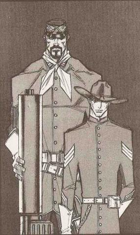 File:Novic and Coburn during the Civil War 001.PNG
