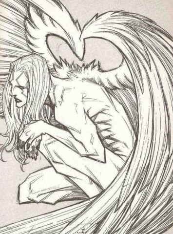 File:Nera-Angel Form 001.PNG