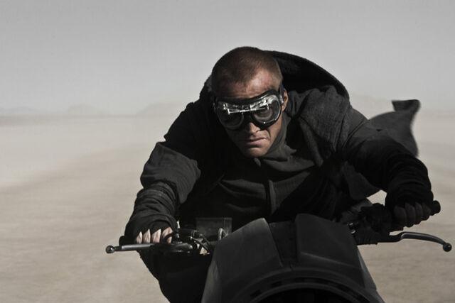 File:Priest motorbike.jpg