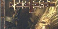 Priest: Volume 1