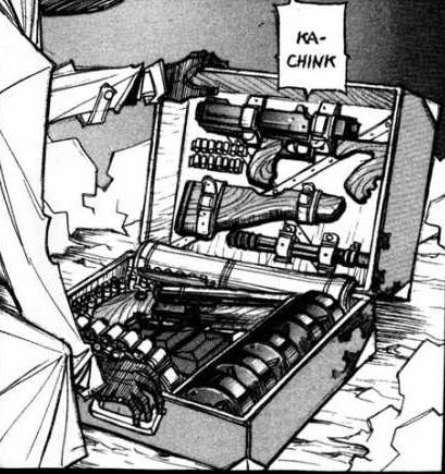 File:Isaac's Armaments 001.PNG