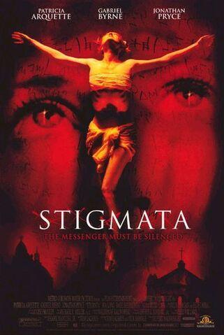 File:1999-poster-stigmata-2.jpeg