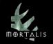 File:PrimalMortalis.png
