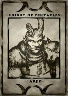 File:Knight of Pentacles - Jared.jpg