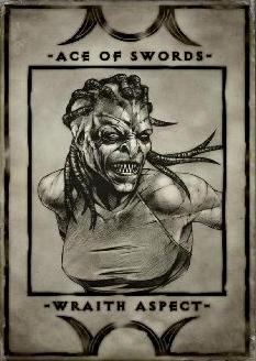 File:Ace of Swords - Wraith Aspect.jpg