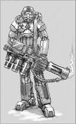 Immolator06 r2 c2 zpscb4b3076