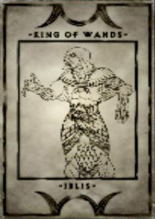 File:King of Wands - Iblis.jpg