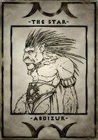 The Star - Abdizur