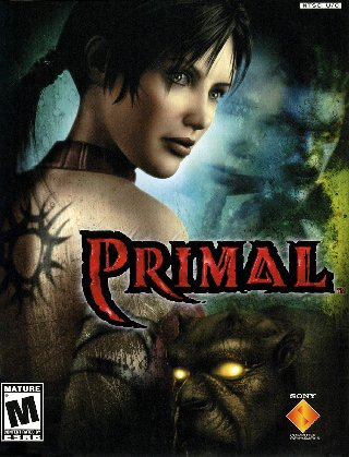 File:Ps2 Primal - front cover NTSC - small3.jpg