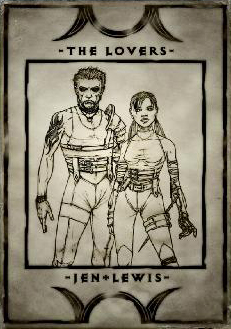File:The Lovers - Jen Lewis.jpg