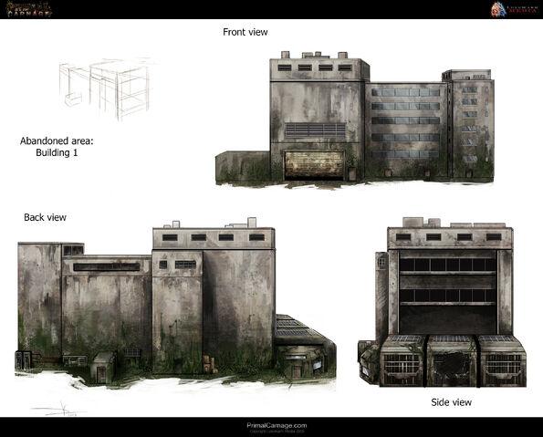 File:Airfield building 1-2.jpg