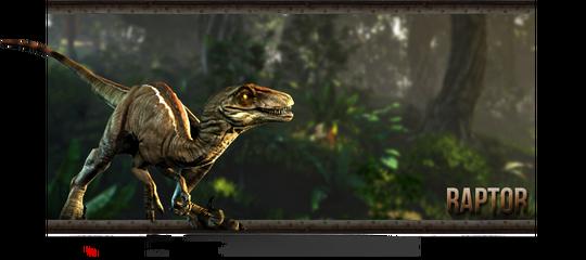 File:RaptorHeader.png