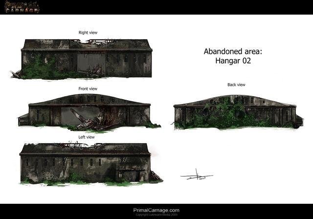 File:Airfield building 4.jpg