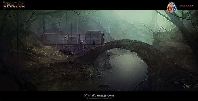 File:Art 12.jpg