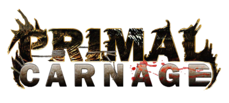 File:PrimalCarnageLogo4.png