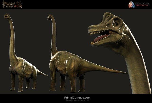 File:Render diplodocus.jpg
