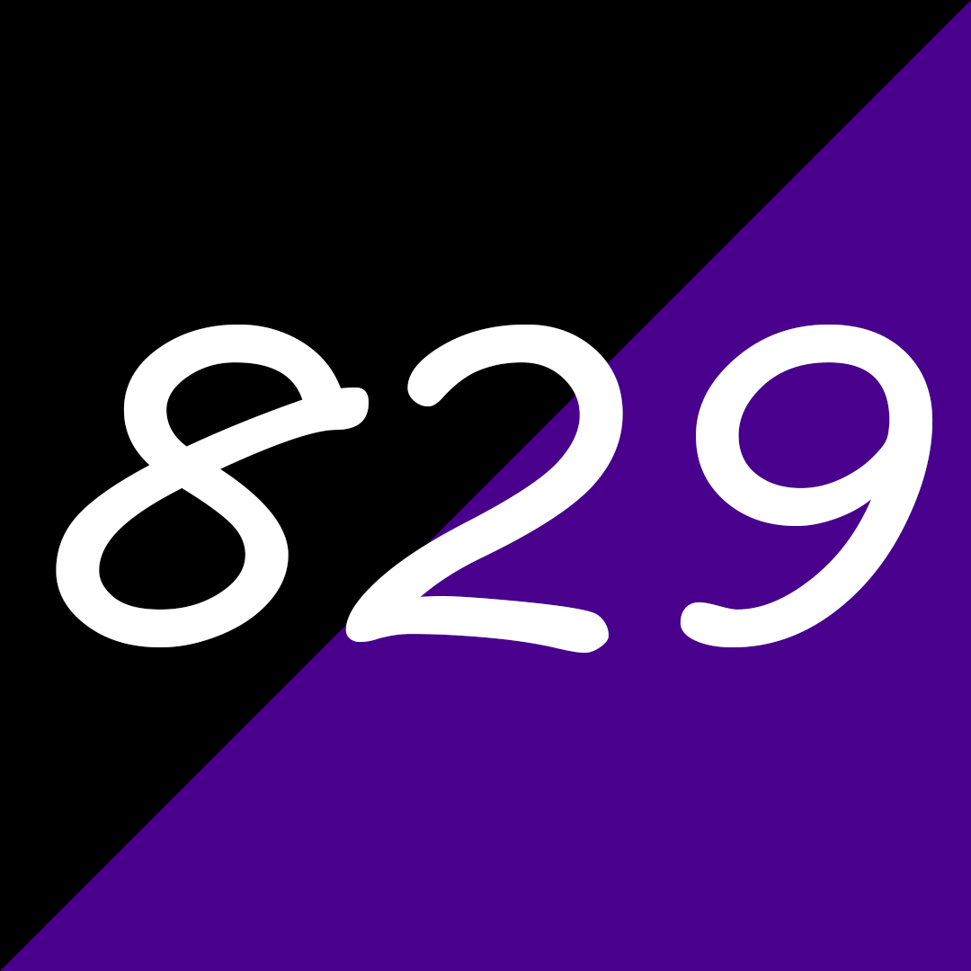 File:829.png