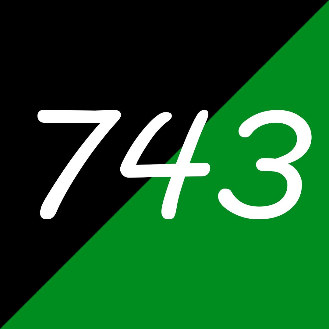 File:743.png