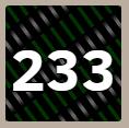 Thumbnail for version as of 21:15, November 18, 2015