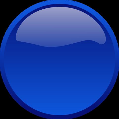 File:Blue Button.png