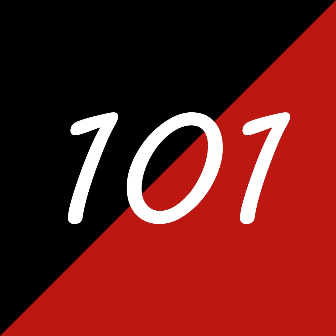 File:101.png