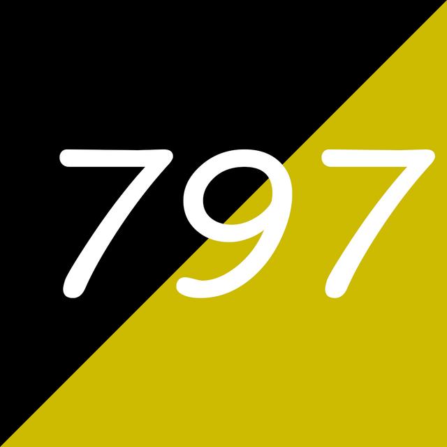 File:797.png