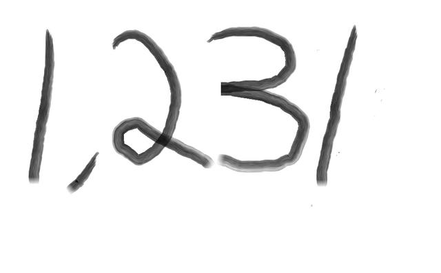 File:1,231.png