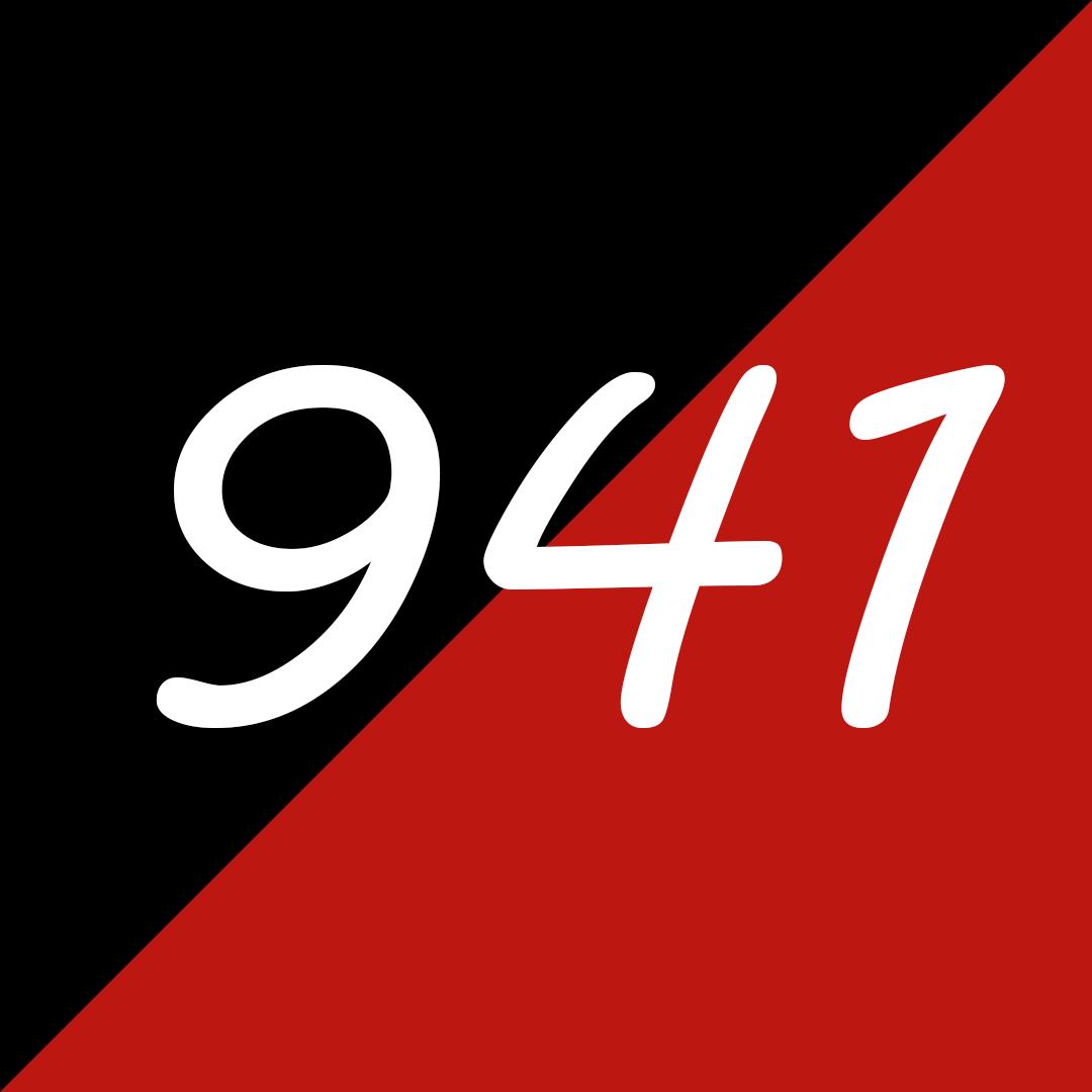 File:941.png